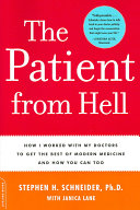 The Patient From Hell