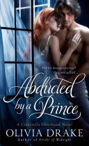 Pdf Abducted by a Prince