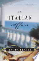 An Italian Affair Book PDF