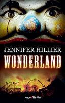 Wonderland Pdf/ePub eBook