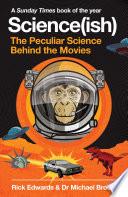 Science ish  Book