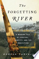 The Forgetting River Book PDF