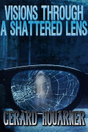 Visions Through a Shattered Lens Pdf