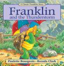 Franklin and the Thunderstorm [Pdf/ePub] eBook