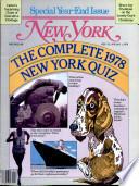 Dec 25, 1978