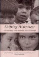 Shifting Histories