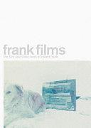 Pdf Frank Films
