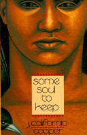 Some Soul to Keep