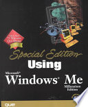 Special Edition Using Microsoft Windows