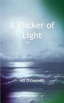 Pdf A Flicker of Light