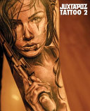 Juxtapoz Tattoo 2