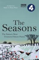 Poetry Please  The Seasons