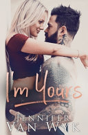 I m Yours