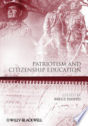 Patriotism And Citizenship Education
