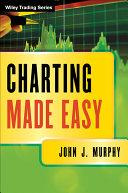 Charting Made Easy Pdf/ePub eBook