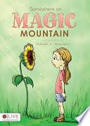 The Magic Mountain Pdf [Pdf/ePub] eBook