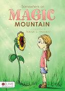 Somewhere on Magic Mountain