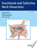 Functional and Selective Neck Dissection