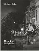 Brooklyn   strange beauty