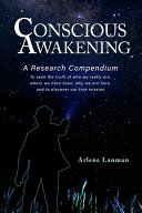 Conscious Awakening Pdf/ePub eBook