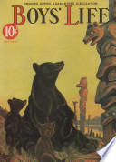 maj 1936