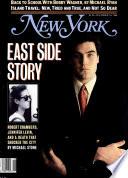 Nov 10, 1986