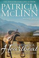 Hot Roll Caught Dead In Wyoming Book 8 [Pdf/ePub] eBook