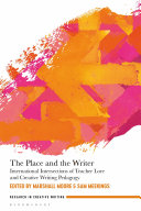 The Place and the Writer [Pdf/ePub] eBook