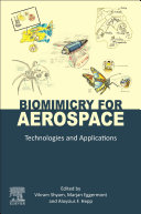 Biomimicry for Aerospace