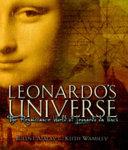 Leonardo S Universe