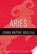 Aries Book