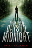 Pdf Thirteen Days to Midnight Telecharger