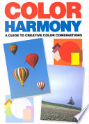 Color Harmony