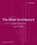 The Other Architecture