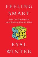 Feeling Smart Pdf/ePub eBook