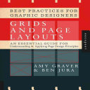 Pdf Best Practices for Graphic Designers, Grids and Page Layouts