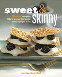 Sweet   Skinny