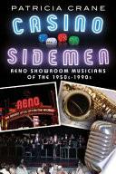 Casino Sidemen
