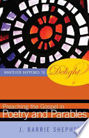 Whatever Happened to Delight