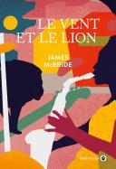 Le Vent et le lion Pdf/ePub eBook