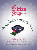 Pdf Chicken Soup for the Chocolate Lover's Soul Telecharger