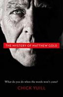 The Mystery of Matthew Gold