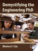 Demystifying the Engineering PhD