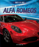 The History of Alfa Romeos