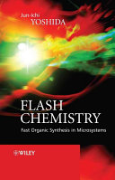 Flash Chemistry Book PDF