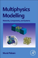 Multiphysics Modelling
