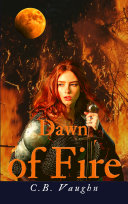 Pdf Dawn of Fire Telecharger