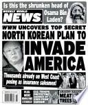 Apr 8, 2003