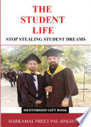 Bestseller The Student Life