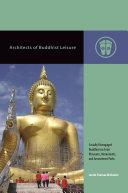 Pdf Architects of Buddhist Leisure